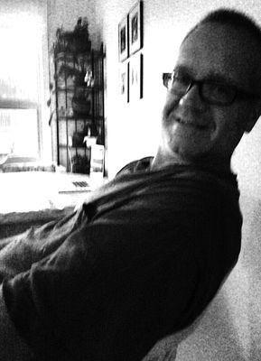 David Comiskey